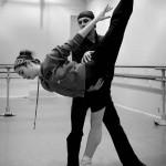 Kiner Enterprises Inc. Dancer's Blog Weekly Recap
