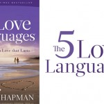 The 5 Love Languages Approach To Life, Career, and Business