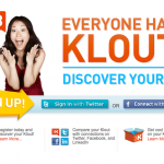 Does Your Dance Studio Business Have Klout?