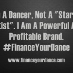 What Is The Value Of A Dancer? 12 Powerful Ways To Know Your Worth