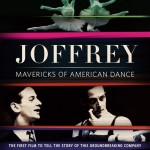 Video: Joffrey Mavericks of American Dance – Exclusive Interviews From The Film Premiere In NYC