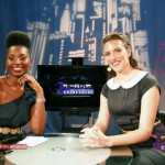 #InsideNYCDance TV Show Debuts On MNN!