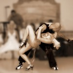 #FinanceYourDance : The Downside Of Dance Television Shows