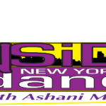 "Radio Show Host, Ashani Mfuko, Launches New TV Show ""INSIDE NYC DANCE"""