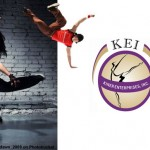 The Best Of The Kiner Enterprises Dancer's Blog: 21 Articles Every Dancer Should Read