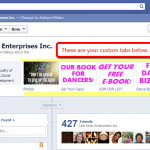 How To Edit Your Facebook Custom Tab Images