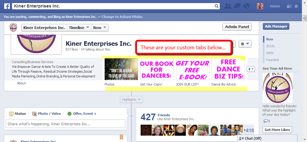 FacebookCustomTabs_zps4147384b