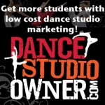 The Best Ways To Grow Your Dance Studio Using Social Media