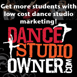 dancestudiowoners