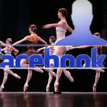 Facebook Branding 101 For Dance Artists – Your Checklist