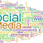 The Top 3 Secrets Every Dance Studio Owner Should Know About Social Media Marketing