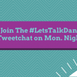Creative Ways For Dancers To Use Social Media To Grow Our Audience, Tonight On The #LetsTalkDance Tweetchat