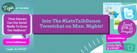 Tweetchat Mon.Nights(2)