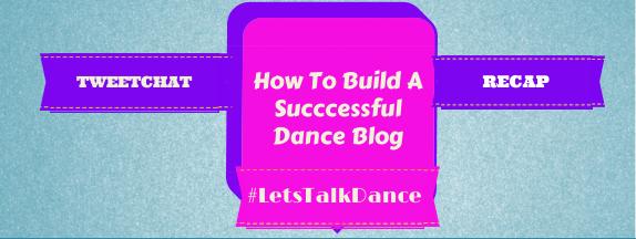 LTDRecapBlogging(4)