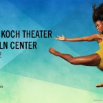AILEY OPENS TWO-WEEK SPRING SEASON AT LINCOLN CENTER WITH FREE REVELATIONS CELEBRATION WORKSHOP