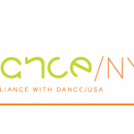 Dance/NYC Spotlights Local Vibrancy in New Campaign Featuring 51 Stories from 51 City Council Districts